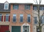 Foreclosed Home en LINDSAY LN, Hagerstown, MD - 21742