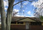 Foreclosed Home en DELSEA DR, Woodbury, NJ - 08096