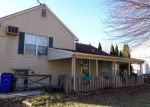 Foreclosed Home en E 16TH ST, Frederick, MD - 21701