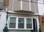 Foreclosed Home en S HEMBERGER ST, Philadelphia, PA - 19145