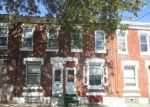 Foreclosed Home en W JUNIATA ST, Philadelphia, PA - 19140