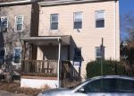 Foreclosed Home en MONTGOMERY ST, Paterson, NJ - 07501