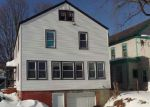 Foreclosed Home en N MAIN ST, Fair Haven, VT - 05743