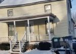Foreclosed Home en S LINCOLN AVE, Mechanicville, NY - 12118