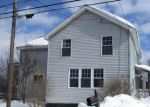 Foreclosed Home en MARIAVILLE RD, Pattersonville, NY - 12137