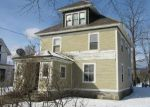Foreclosed Home en WAYNE AVE, Ticonderoga, NY - 12883