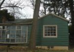 Foreclosed Home en 5TH AVE, Harrisburg, PA - 17113