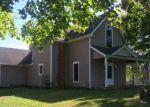 Foreclosed Home en N LANGDON RD, Yorktown, IN - 47396