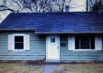 Foreclosed Home en SIBLEY AVE, Terre Haute, IN - 47803