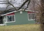 Foreclosed Home in E FALL CREEK PARKWAY NORTH DR, Indianapolis, IN - 46205