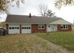 Foreclosed Home in S KENMORE RD, Indianapolis, IN - 46203
