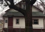 Foreclosed Home in N BELLEVIEW PL, Indianapolis, IN - 46222