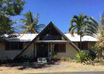 Ejecuciones Hipotecarias en Kailua Kona, HI, 96740, Identificación: F4258030