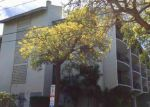 Foreclosed Home en AWIHI PL, Kihei, HI - 96753