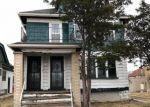 Ejecuciones Hipotecarias en Milwaukee, WI, 53210, Identificación: F4258040