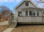 Foreclosed Home in N 44TH ST, Milwaukee, WI - 53218