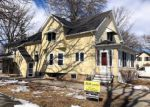 Foreclosed Home en LINCOLN ST, Green Bay, WI - 54303