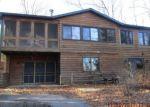 Foreclosed Home en FERN RD, Keshena, WI - 54135