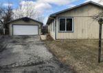 Foreclosed Home en 127TH ST, Pleasant Prairie, WI - 53158