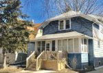 Foreclosed Home in 29TH AVE, Kenosha, WI - 53143