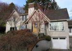 Foreclosed Home en EARL ST, Aberdeen, WA - 98520