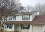 Foreclosed Home in PETREE DR, Virginia Beach, VA - 23456
