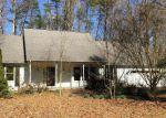 Foreclosed Home en BROADFIELD LN, Spotsylvania, VA - 22553