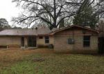 Foreclosed Home en IDYLWILD TER, Marshall, TX - 75672