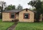 Foreclosed Home in JOSEPHINE DR, Alice, TX - 78332
