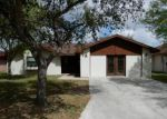 Foreclosed Home en GILSON RD, Brownsville, TX - 78520