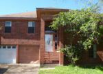 Foreclosed Home en LEROY ST, Pearland, TX - 77581