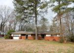 Foreclosed Home en PINE GROVE TRL, Chattanooga, TN - 37421