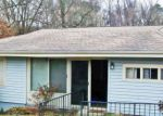 Foreclosed Home en HICKORY ST, Knoxville, TN - 37912