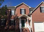 Foreclosed Home en HOLBROOK LN, Goose Creek, SC - 29445