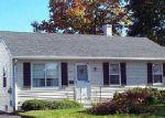 Foreclosed Home en BLACKBURN ST, Pawtucket, RI - 02861