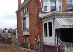 Foreclosed Home en SUSQUEHANNA ST, Pittsburgh, PA - 15221