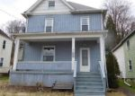 Foreclosed Home en JORDAN ST, South Heights, PA - 15081