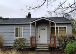 Foreclosed Home en SE 126TH AVE, Portland, OR - 97233