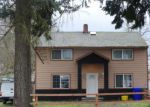 Foreclosed Home en SE HAROLD ST, Portland, OR - 97266