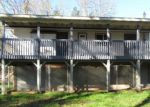 Foreclosed Home en IVY ST, Vernonia, OR - 97064
