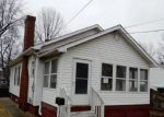 Foreclosed Home en NIAGARA AVE, Akron, OH - 44305