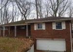 Foreclosed Home en NEWTON ST, Barberton, OH - 44203