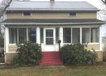 Foreclosed Home en HOOD DR, Canfield, OH - 44406