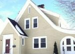 Foreclosed Home en KENWOOD DR, Middletown, OH - 45042