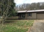 Foreclosed Home en STATE ROUTE 650, Ironton, OH - 45638