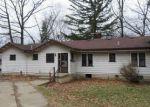 Foreclosed Home en N WAY ST, Barberton, OH - 44203