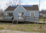 Foreclosed Home en GARLAND AVE, Lima, OH - 45804