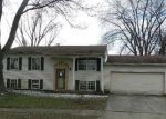 Foreclosed Home in KENILWORTH CT, Columbus, OH - 43230