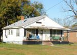 Foreclosed Home en HOWELL ST, Greenville, NC - 27834