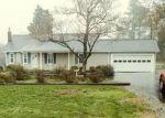 Foreclosed Home en N NC HIGHWAY 150, Lexington, NC - 27295
